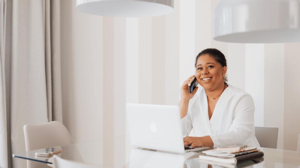 Kamatz_entreprise_process_budget_freelance